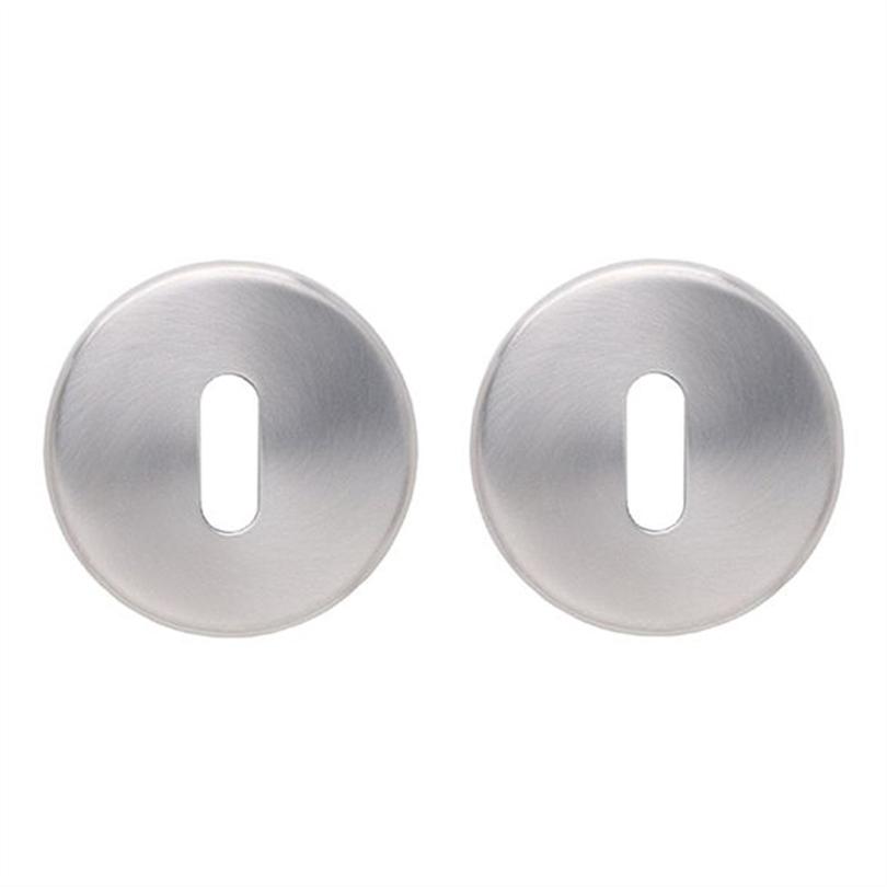 Toalettbeslag i rostfritt stål B900