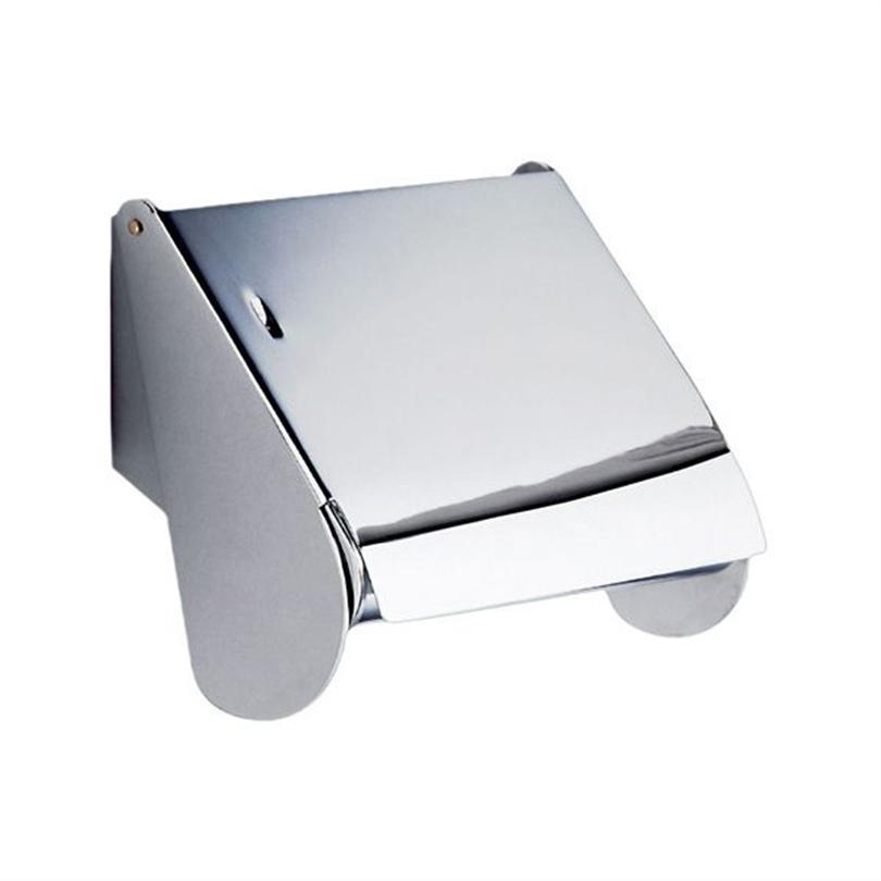 Toalettpappershållare B440K