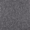 IMEX Golvbeläggning - Textilplattor