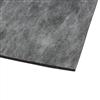 IMEX Golvakustik - Stegljudsmatta, akustikmatta, akustikskivor