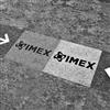 IMEX Golvprodukter