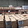 IMEX Golvprodukter - Alltid på lager, Snabba leveranser