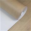IMEX Golvskydd - Mjölkpapp