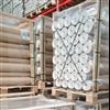 IMEX Golvskydd - Alltid på lager