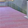 IMEX Textilplattor, modell D