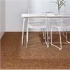 IMEX Textilplattor, modell U