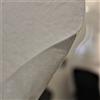 ProTäck White täckfilt för glatta och transparenta ytor
