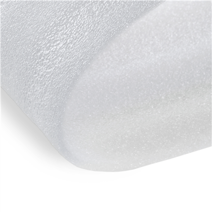 IMEX Softline Tuffcell, Standard underlagsmattor