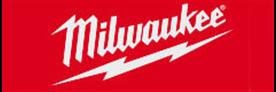 Milwaukee elverktyg