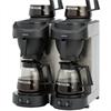 Kaffebsryggare