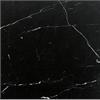 Stone Factory marmor svartvit Marquina