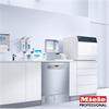 Miele Professional Medicintekniska maskiner, Dental