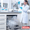 Miele Professional Medicintekniska maskiner