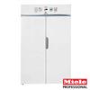 Miele TectoFlow DryMaster TS 2120 WP