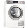 Miele Professional Torktumlare PDR 507