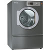 Miele Professional Torktumlare PDR 514