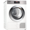Miele Professional Torktumlare PDR 908