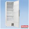 Miele Professional Torkskåp, ECO Dryer 2.0 HP