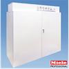 Miele Professional Torkskåp, Tectoflow DryMaster TS180E