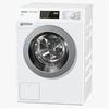 Miele Tvättmaskiner, WDB035 Jubilee