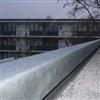 RubberShell SA 1,60 mm
