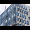 CladSeal fasadsystem