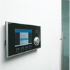 Warema climatronic® kontrollpanel