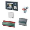 Warema climatronic® systemkomponenter
