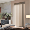 Warema Solblockerare Internal Blinds