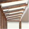 Warema Rullgardiner för takfönster