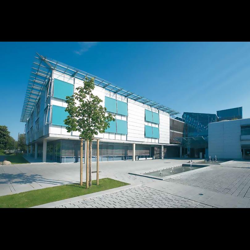 Warema International GmbH
