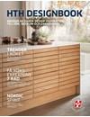 HTH Designbook