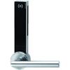 ACSS DS300 dörrlås, tag/RFID och mobiltelefon/NFC