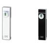 ACSS LS300 skåplås, tag/RFID och mobiltelefon/NFC