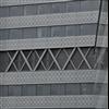 Expandermetall, SEB:s huvudkontor Solna