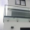 EasyGlass glasräcke