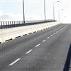 GP-link trafikräcke