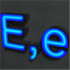IXI Neon Skyltprofiler
