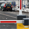 Smart Access Systems i Stockholm AB