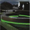 Insideout Multiarena med LED