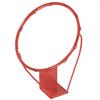 Basketkorg standard, 653165