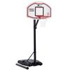 Basketstativ Chicago
