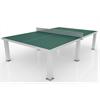 Bordtennisbord, 651906-0