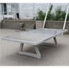 Bordtennisbord av betong, 711707
