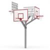 Centerbasket