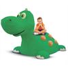Gummidjur 3D, Dinosaurien 302125