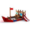Discovery Fiskebåt