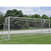 Fotbollsmål 11-manna super
