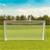 Fotbollsmål och målburar, Minifotbollsmål 5 mot 5