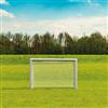 Fotbollsmål och målburar, Minifotbollsmål